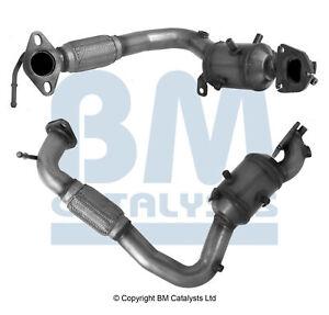 FOR FORD FIESTA 1.0i 12v (XMJA; XMJB engines) 1/13-12/16 BM91755H
