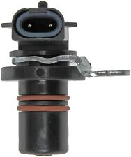 Auto Trans Speed Sensor Dorman 917-636