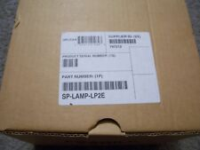 Projector Lamp SP-LAMP-LP2E