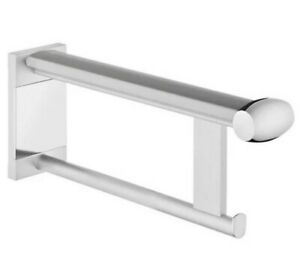 Keuco Plan Care Supporting Rail for Washbasin 58675