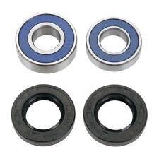 Moose Rear Wheel Bearings for 1990-16 RM80 RM85 RM85L 93-17 YZ80 YZ85 A25-1168