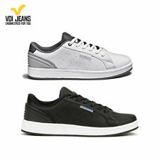 Voi Jeans Lace-up Shoes for Men