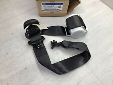 2014-2020 Ford Transit Connect OEM 2nd Row Seat Belt Assembly DT1Z-17611B68-CB