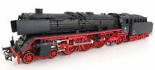 Roco 43238 Dampflok BR 01 150 der DB, EVP, TOP ! (PST090)
