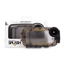 Watershot SPLASH Housing Kit iPhone 5/5c/5s/SE