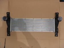 Intercooler Mazda BT50 BT-50 Ranger PX 11- 2.2L 3.2L Diesel Direct Replace New