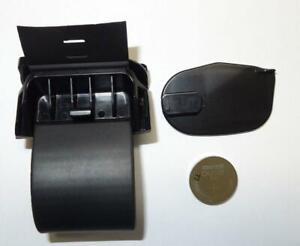 Bedienteil Pack Batterie & Halterungen für Parrot MKi9000 MKi9100 MKi9200 PI0203