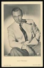573043) Filmschauspieler AKF Carl Raddatz