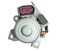 Case Trasferimento Attuatore Motore per Porsche Cayenne 955, 95562460101, 0AD