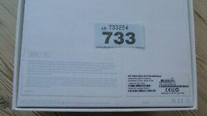 Genuine Apple iPad 2nd Generation 32Gb Empty Box Only #733