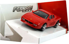 FERRARI 512 TR 1:43 Car model die cast models cars diecast