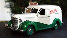 1939 Chevrolet Panel Truck Krispy Kreme Doughnuts 1:24 Greenlight 18240