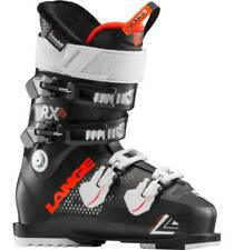 Lange Rx 110 W Low Volume Ski Boots 2019 - Women's - 22.5 Mp / Us 5.5 Us