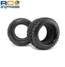 HPI Racing Goliath Tires 178x97mm Savage X / XL / Flux (2) HPI4882