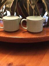 Thomas O'Brien Veranda Teapot For Two W Lid Mint Green