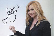 Autografo Lorella Cuccarini