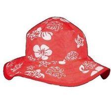 fd7ab02b Free! Sun Hat Baby Hats | eBay
