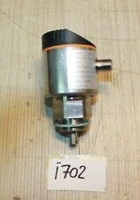 Schwimmerschalter® SA131i72 für Schmutzwasser,unten AUS,Hysterese 100,425mm lang