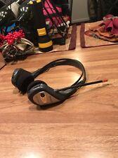Sony Walkman SRF-H3 FM/AM  Headphones Tested & Works