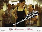 8 Photos Cinéma 21x27.5cm (1979) ET L'HOMME CRÉA LA FEMME Nicole Kidman NEUVE