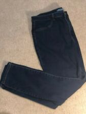 Women's High-Rise Skinny Jeans - Wild Fable - Dark Wash - NWT - Multiple Sizes