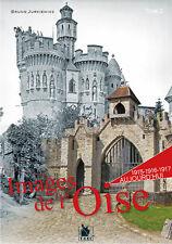 Images de l'Oise tome 2