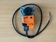 Belimo Rotary Actuator for Ball valves NR24A 3 point open/close actuator 24v 10n