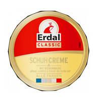 Erdal Classic Schuhcreme DOSE Alle Farben pflegt schützt & frischt die Farbe auf