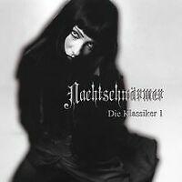 Nachtschwärmer-die Klassiker von Various | CD | Zustand gut