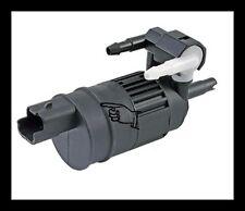 RENAULT CLIO II 1.2 Pompe de Lave Glace Réference 28920-BU000