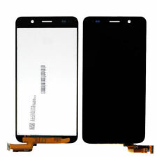 Black Touch Screen Digitizer LCD Display Screen FOR  Huawei Y6 SCL-L01 SCL-L04
