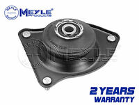 FOR BMW MINI ONE COOPER S FRONT TOP STRUT MOUNTING MOUNT KIT MEYLE GERMANY 02-06
