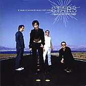 THE BEST OF THE CRANBERRIES - GREATEST HITS CD - LINGER / ZOMBIE / DREAMS +