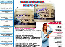 PROGESTERONA,ALTERNATIVA PARA COMBATIR SINTOMAS DE MENOPAUSIA,FEMINELLE,MENOPAX