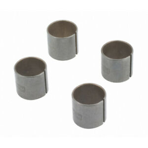 Piston Pin Bushing  Sealed Power  2934Y