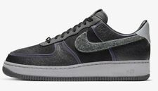 Nike x A Ma Maniére - Air Force 1 Low Hand Wash Cold - Sz 13 - DS - Ultra Rare!