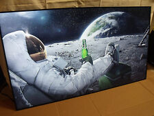 "SAMSUNG 46"" SMART SIGNAGE TV UE46D LED FULL HD 1920x1080p HDMI BUSINESS MONITOR"