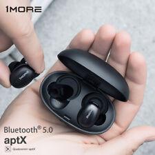 1MORE Stylish True Wireless TWS Bluetooth 5.0 Headset In-Ear Headphones w/ Micro