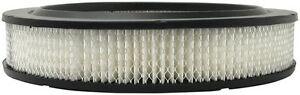 LUBER-FINER AF401 Air Filter,for Dodge B D W Series,Dakota
