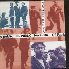 Hip-Hop Vinyl-Schallplatten mit Single (7 Inch) Plattengröße R&B, Soul