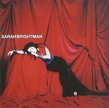 Sarah Brightman - Eden [CD]