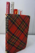 Lot Vtg The Clans and Tartans of Scotland Robert Blain + Scotland Scottish Books