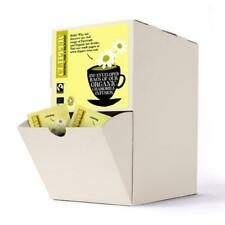 💚 Clipper Organic Chamomile Infusion 250 envelopes