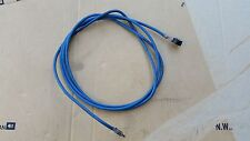 RENAULT 5 GT TURBO USED ROOF AERIAL RADIO STEREO WIRING CABLE LEAD  X 1