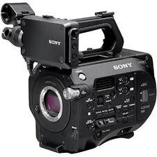 Sony PXW-FS7 XDCAM Super 35 Camera System # PXW-FS7 BRAND NEW