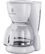 Russell Hobbs Coffee Machines