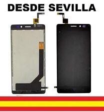 Pantalla completa ZTE A450 DISPLAY LCD Táctil TACTIL CRISTAL SCREEN DISPLAY