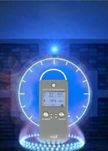 UV Energy meter UV Integrating Radiometer UV intensity meter LS130