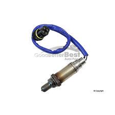 One New Bosch Oxygen Sensor 13642 0005407617 for Mercedes MB