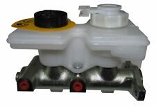LTI London Taxi TX1 TX2 Brake Master Cylinder & Reservoir Brand New